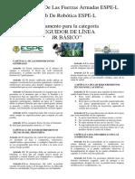 SEGUIDOR LINEA BASICO JR.pdf