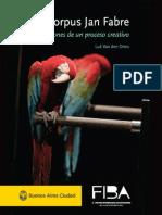 Libro-Corpus-Jan-Fabre.pdf