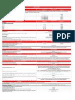 Cartilla Red Médica- Febrero 2019.pdf