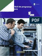 Step 7 Una Manera Facil de Programar PLC de Siemens