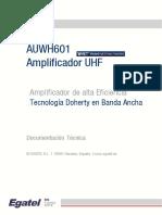 290902207-Maxiva-ULXT-ESP-TB-KA-0615r3-pdf