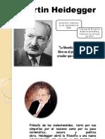 Diapositivas - ICFES Tercera Sesión Mayo 4