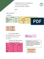 plan-alimentario-final.docx
