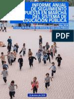 Informe Anual Consejo Evaluación del Sistema de Educación Pública 2018.pdf