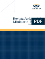 revista_juridica_38.pdf