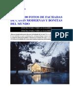 SEJOS PARA EL HOGAR.docx
