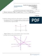 Calculo II_2017.pdf