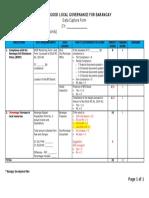 2.-Data-Capture-Form-Financial-Administration.docx