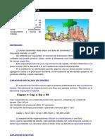 CAPACIDAD DE PLANTA resumenSSSSS.pdf