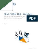 Stack3_RHEL_WL_Runbook_R17_V1.2_mt.pdf
