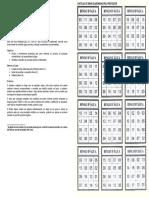 bingo agua.pdf