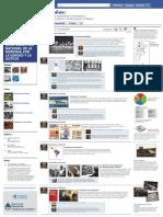 Afiche_A 35 Años_Secundario.pdf