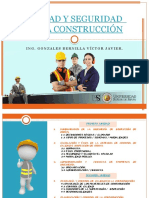 CALIDAD Y SEGURIDAD EN LA CONSTRUCCIÓN.pptx