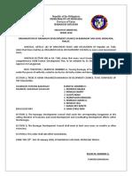 executive order san juan.docx