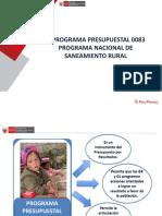 1. PP 0083 PNSR.pptx