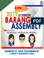 assembly.docx
