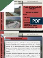 BRESE-ok.pdf_.pdf