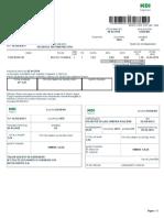 Documento_HDI.pdf