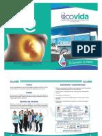PORTAFOLIO  ECOVIDA JUNIO 2017.docx