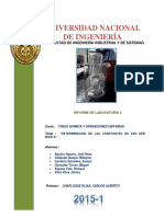 329022314 Informe 2 Van Der Waals