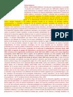 HISTORIA DE LA EDUCACIÓN ARGENTINA ramallo.docx