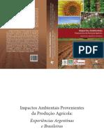 2016ImpactosAmbientais.pdf