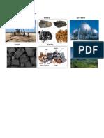 Recursos no renovables.docx