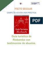 PROYECTO GUIA.docx