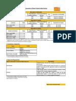 Pizarra_Matikard_Diciembre_-18_TCPU.pdf