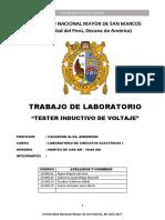 labo final circuitos(1).docx