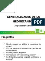 Generalidades Geom- 041115 (15).pdf