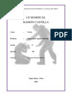 92698757-Monografia-Sobre-Violencia-en-El-Peru.docx