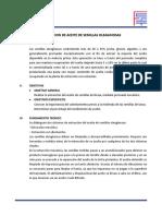 330016508-EXTRACCION-DE-ACEITE-DE-SEMILLAS-OLEAGINOSAS.docx