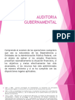 AUDITORIA_GUBERNAMENTAL