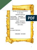 PROYECTO DE ESCOLAR  nelly.docx