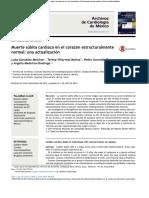 356225971 Listado Normas NFPA Espanol PDF