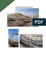 Evaluacion Falla Puente en Arco