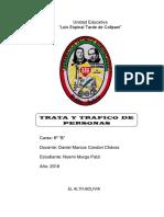 trata y trafico.docx