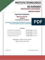 EQUIPO UNIDAD RODEO_ CONCEPTO DE DEMANDA.docx