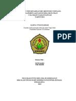 01-gdl-novitasari-345-1-ktinovi-8.pdf