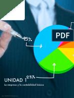 contabilidad basica unidad 1.pdf