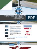 3. Sistemas de Gestion Pavimentos Flexibles España