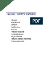 Flavonoides4