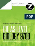 cie-as-biology-9700-theory-v2-znotes.pdf