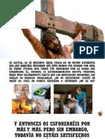 1.3 CONOCIENDO EL AMOR DE DIOS.pptx