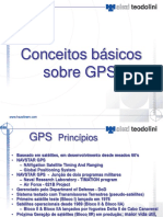 Conceitos básicos sobre GPS.pps
