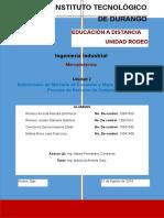 Unidad Rodeo_U2_Definiciones y Mapa (1).docx