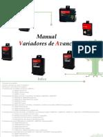 variadores para ngv.pdf