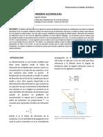 Informe 1 - Analisis Instrumental.docx