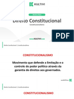 2c09e7452c30e2b7_CONSTITUCIONALISMO.pdf